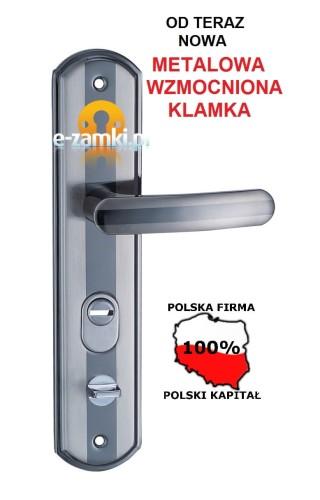 door handle for chinese doors hardy kl bda2 left www e zamki pl
